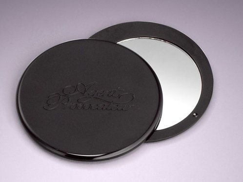 AGENT PROVOCATEUR Compact Mirror (RARE & COLLECTABLE)