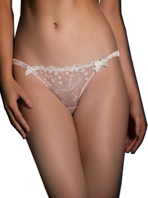 AGENT PROVOCATEUR Ambrose Thong (RARE & COLLECTABLE)