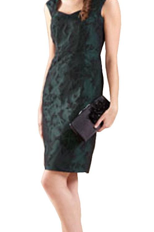 MONSOON Ellen Dress (RARE & COLLECTABLE)