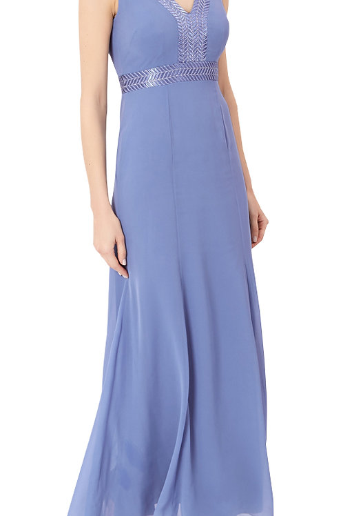 MONSOON Clarice Maxi Dress (RARE & COLLECTABLE)
