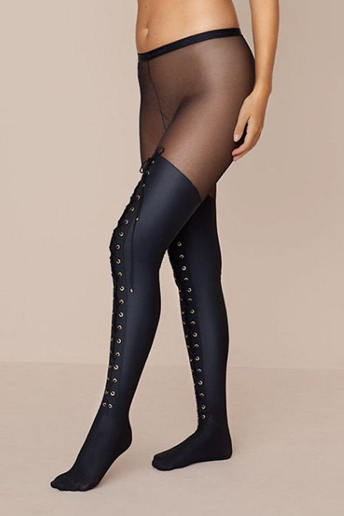 AGENT PROVOCATEUR Cephora Tights (RARE & COLLECTABLE)