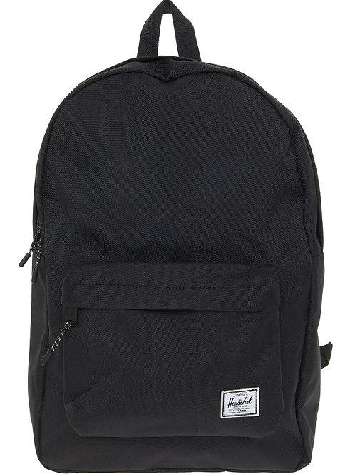 HERSCHEL Mens Backpack(RARE & COLLECTABLE)