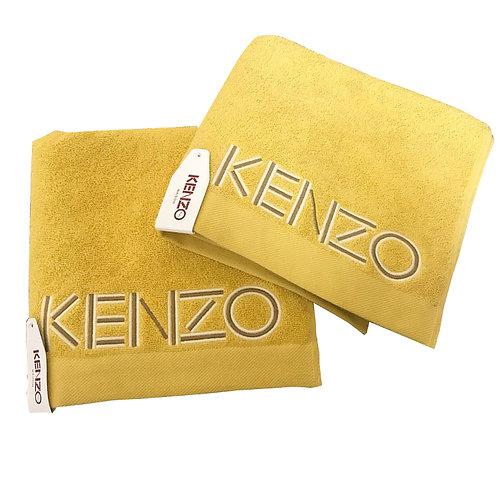 KENZO Maison Hand Towel
