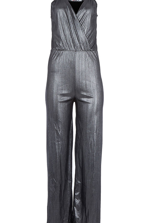 WalG Shimmering Jumpsuit (RARE & COLLECTABLE)
