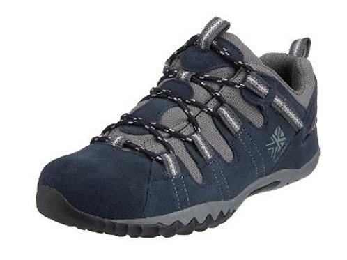 Karrimor Unisex Traveller Hiking Shoe