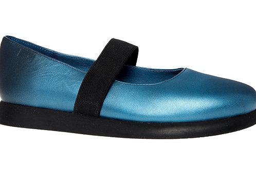 CAMPER TWS Slip On Shoes