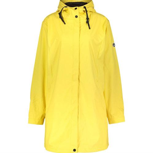 TANTÄ RAINWEAR Mizzle Hooded Raincoat (RARE & COLLECTABLE)