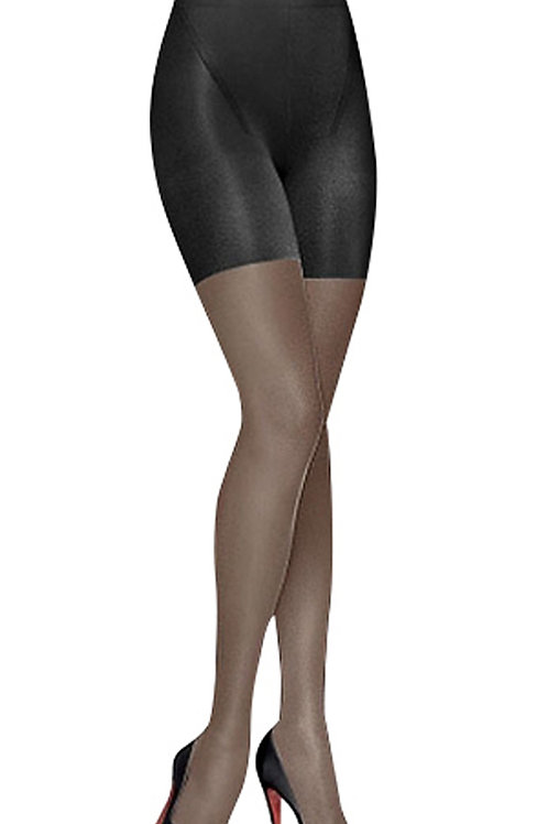 SPANX In Power Super Shaping Sheers 913