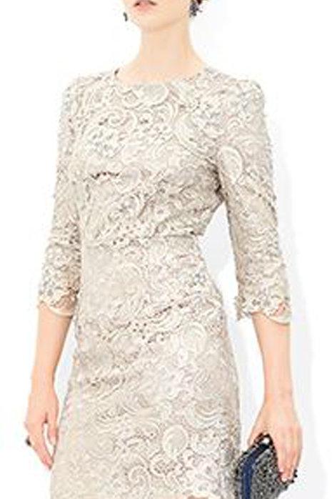MONSOON Razan Lace Dress (RARE & COLLECTABLE)