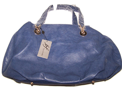 BUGIE FIORENTINE Hobo 2-in-1 Bag (RARE & COLLECTABLE)