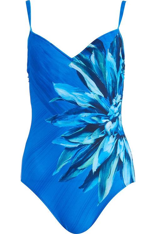 GOTTEX Lanai Swimsuit 17LN136U (RARE & COLLECTABLE)