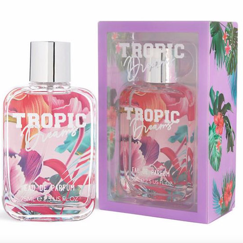 PRIMARK Tropic Dreams Eau De Parfum
