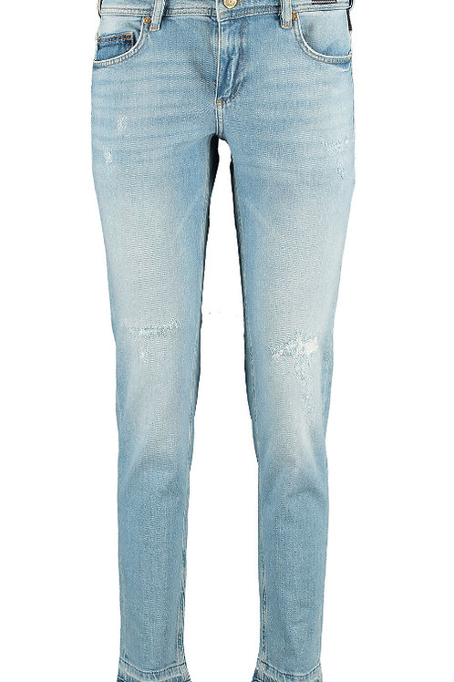 VERSACE JEANS COUTURE Skinny Jeans  (RARE & COLLECTABLE)