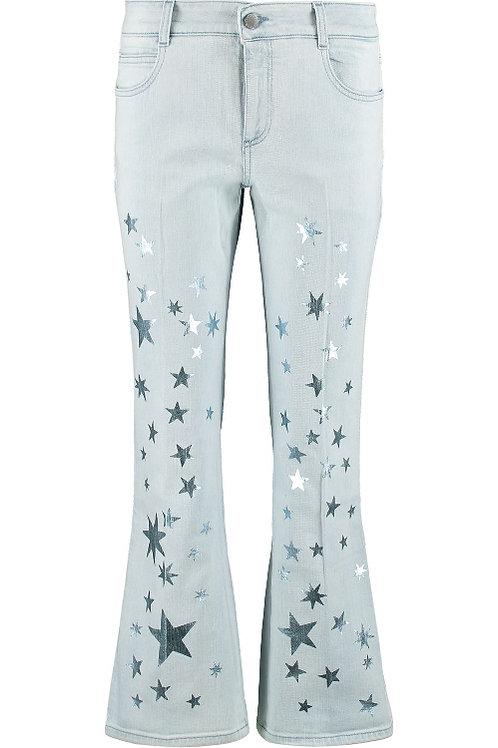 STELLA MCCARTNEY Denim Jeans (RARE & COLLECTABLE)