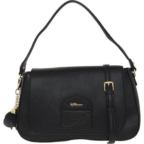 BLUMARINE Cross Body Bag(RARE & COLLECTABLE)