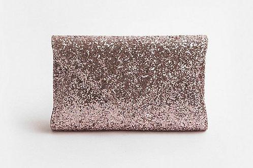 COAST Sparkle Envelope Clutch Bag (RARE & COLLECTABLE)