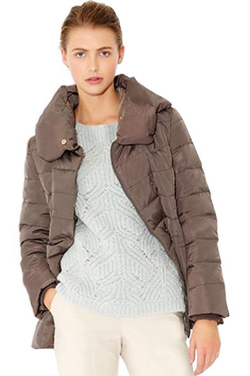 MONSOON Cara Padded Jacket Coat (RARE & COLLECTABLE)