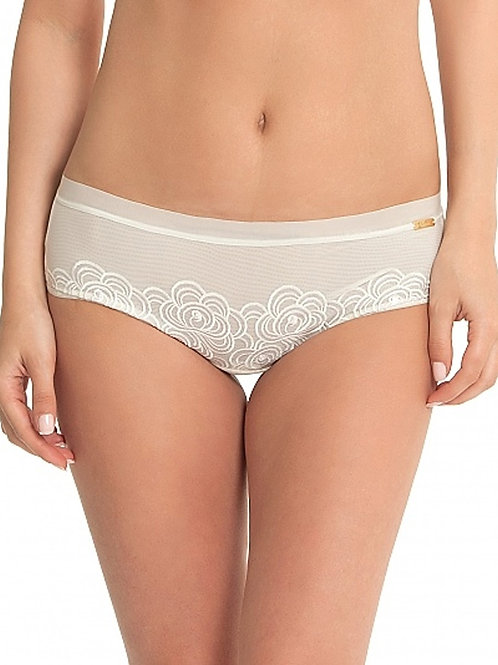 CHANTELLE Barocco Hipster Panty 2424/35