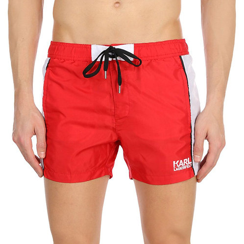 KARL LAGERFELD Boardshorts KL18BS02(RARE & COLLECTABLE)