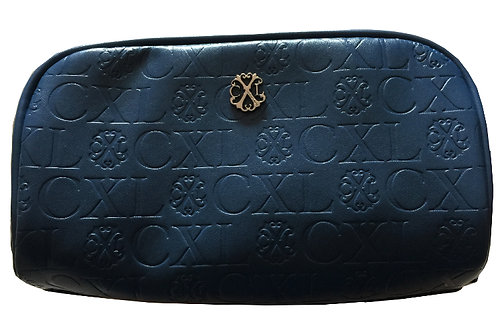 CRISTIAN LACROIX CXL Cosmetic or Wash Bag