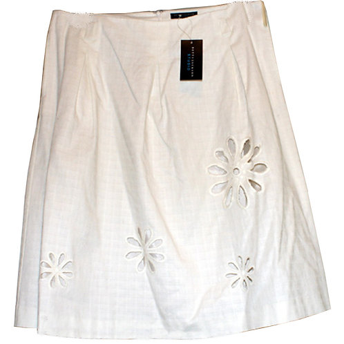 Betty Jackson Studio Skirt (RARE & COLLECTABLE)