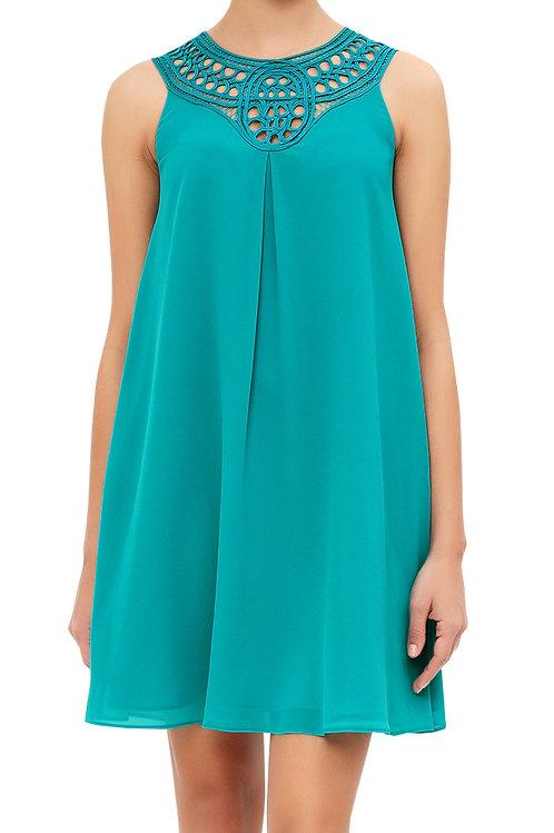 MONSOON Aliyyah Dress (RARE & COLLECTABLE)