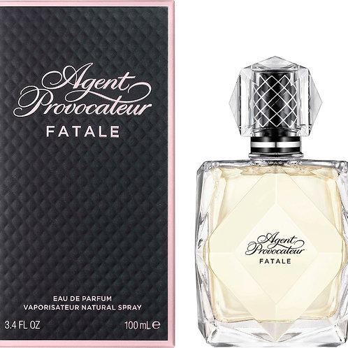 Agent Provocateur Fatale Eau de Parfum Spray