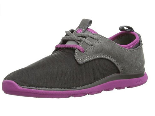 CUSHE Women's Shakra, Low-Top Sneakers