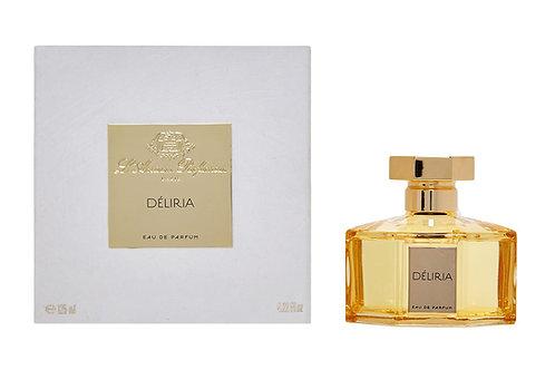 L'ARTISAN PARFUMEUR Déliria Eau De Parfum