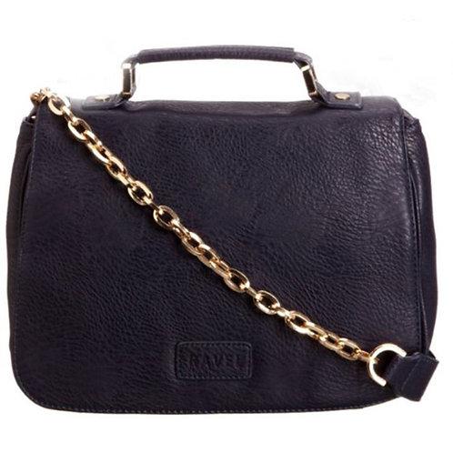 RAVEL Mavis Shoulder Bag (RARE & COLLECTABLE)