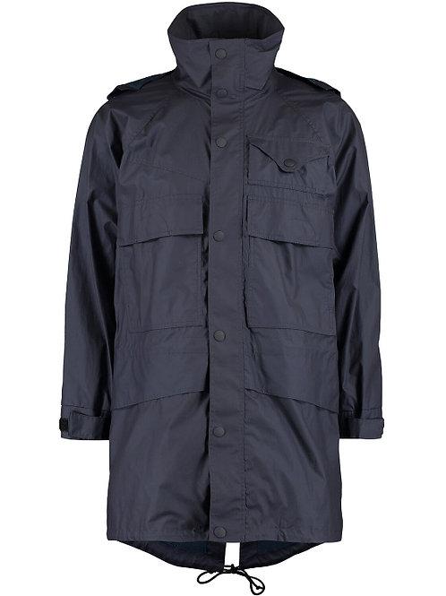 STELLA MCCARTNEY Hooded Rain Parka(RARE & COLLECTABLE)