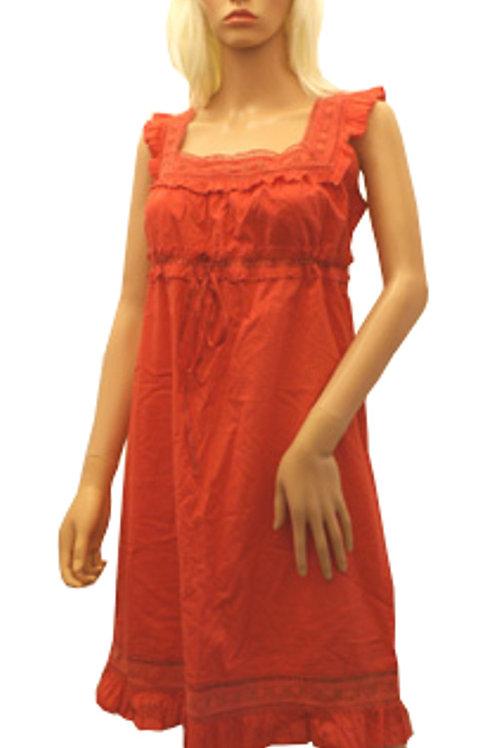 MISS SELFRIDGE Crochet Lace Dress