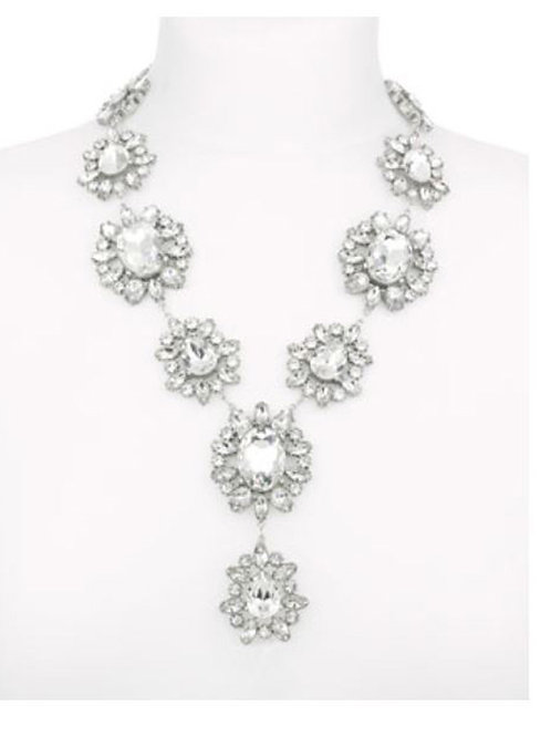MONSOON Premium Collection Bette Premium Necklace (RARE & COLLECTABLE)
