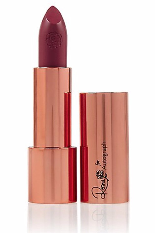 MARKS & SPENCER ROSIE FOR AUTOGRAPH Lipstick T22/5226