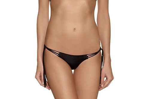 AGENT PROVOCATEUR Laticia Bikini Brief  (RARE & COLLECTABLE)