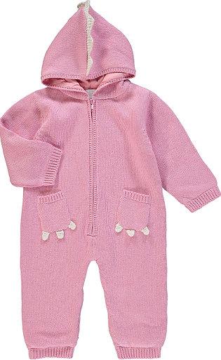 STELLA MCCARTNEY KIDS Knit Jumpsuit (RARE & COLLECTABLE)