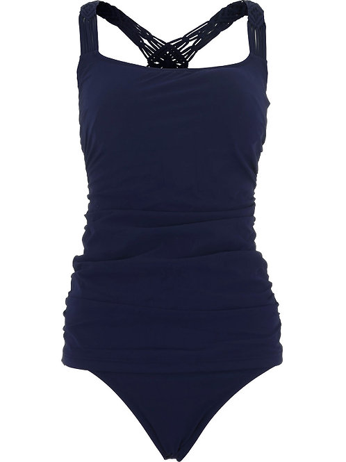 GOTTEX Padded Tankini (RARE & COLLECTABLE)
