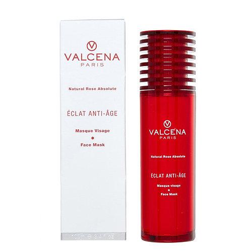 VALCENA PARIS Eclat Anti-Age Rose Absolute Face Mask