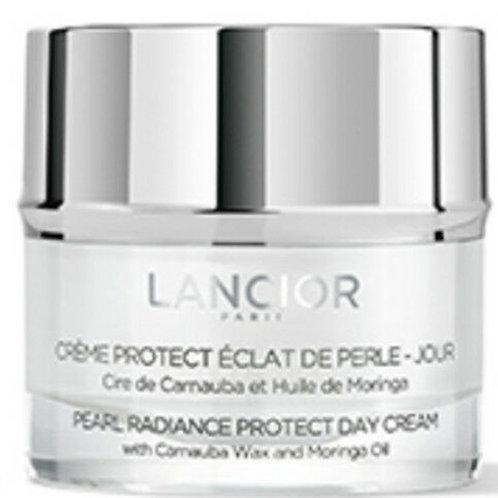 LANCIOR PARIS Pearl Radiance Protect Day Cream