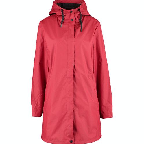 TANTÄ RAINWEAR Mizzle Raincoat (RARE & COLLECTABLE)