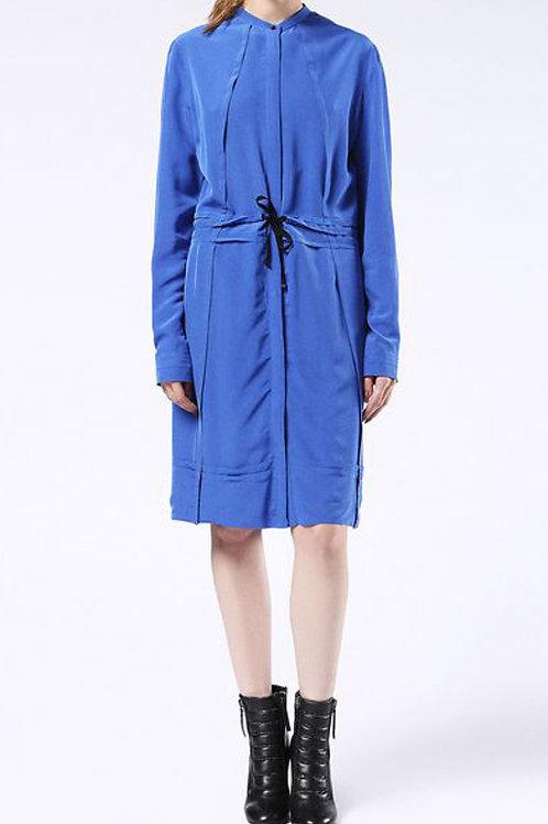 DIESEL D-Ashion Dress (RARE & COLLECTABLE)
