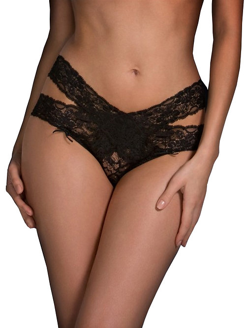 AGENT PROVOCATEUR Margot Brief (RARE & COLLECTABLE)