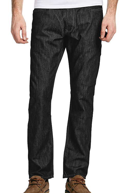 BLUE HARBOUR Slim Fit Jeans T17/1351B