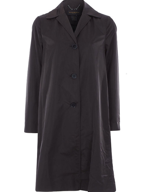 DONNA KARAN Trench Coat (RARE & COLLECTABLE)