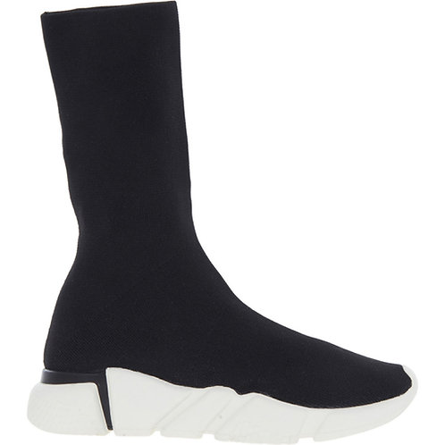 JEFFREY CAMPBELL Sock Trainers