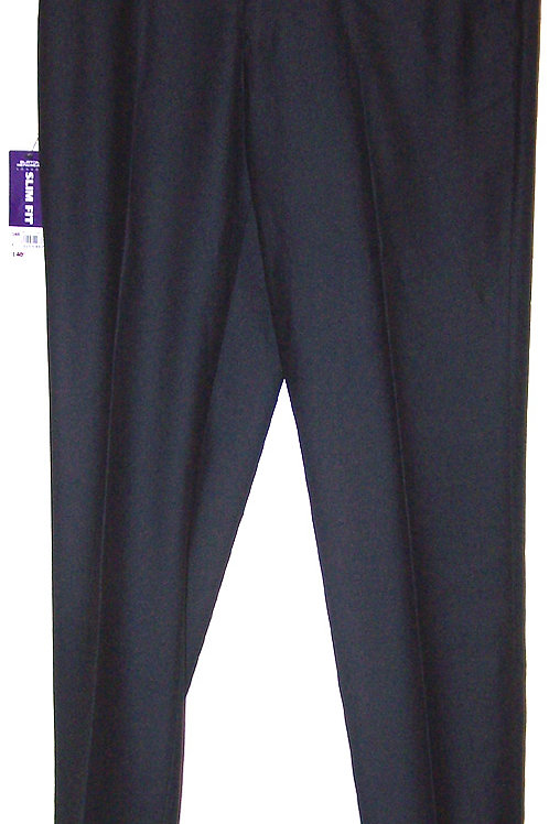 BURTON Mens Slim Fit Trousers