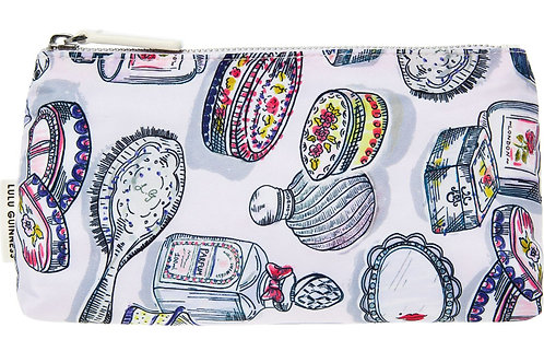 LULU GUINNESS Cosmetic Bag