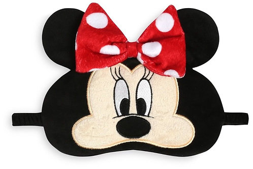 PRIMARK Official Disney Minnie Mouse Eye Mask