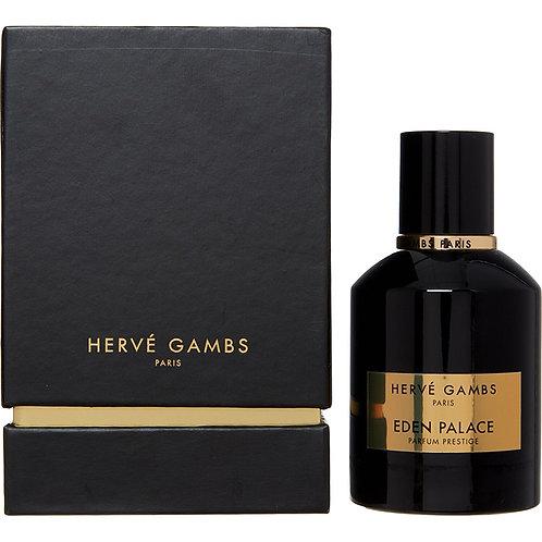 HERVE GAMBS PARIS Eden Palace Parfum