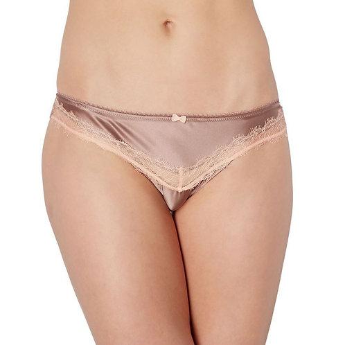 HEIDI KLUM Intimates Egyptian Beauty Bikini Brief H30-1429 (RARE & COLLECTABLE)